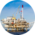 Mining and Drilling Industry