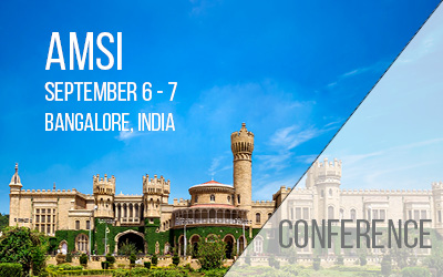 AMSI-EventsWebsite_2019-ENG