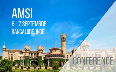 AMSI-EventsWebsite_2019-FR