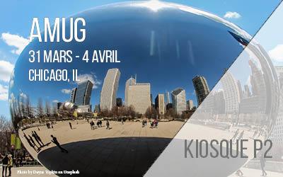 Amug-EventsWebsite_2019-FR