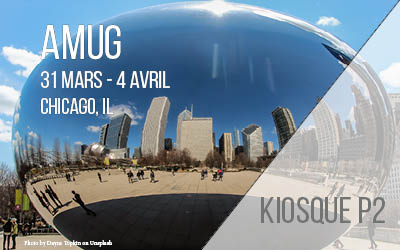Amug-EventsWebsite_2019-FR