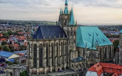 Erfurt-400x250.jpg