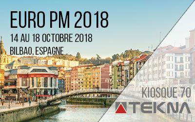 EuroPM-Bilbao-Fr2.jpg