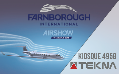 Farnborough-fr.png