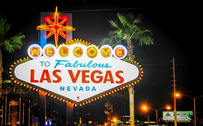 Las_Vegas-400x250.jpg