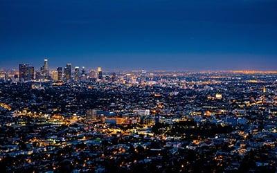 Los_Angeles-400x250.jpg