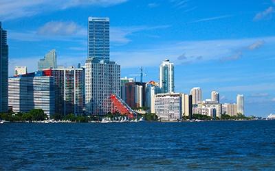 Miami-400x250.jpg