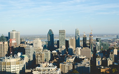 Montreal-400x250.jpg
