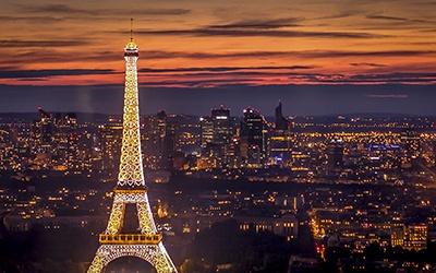 Paris-400x250.jpg