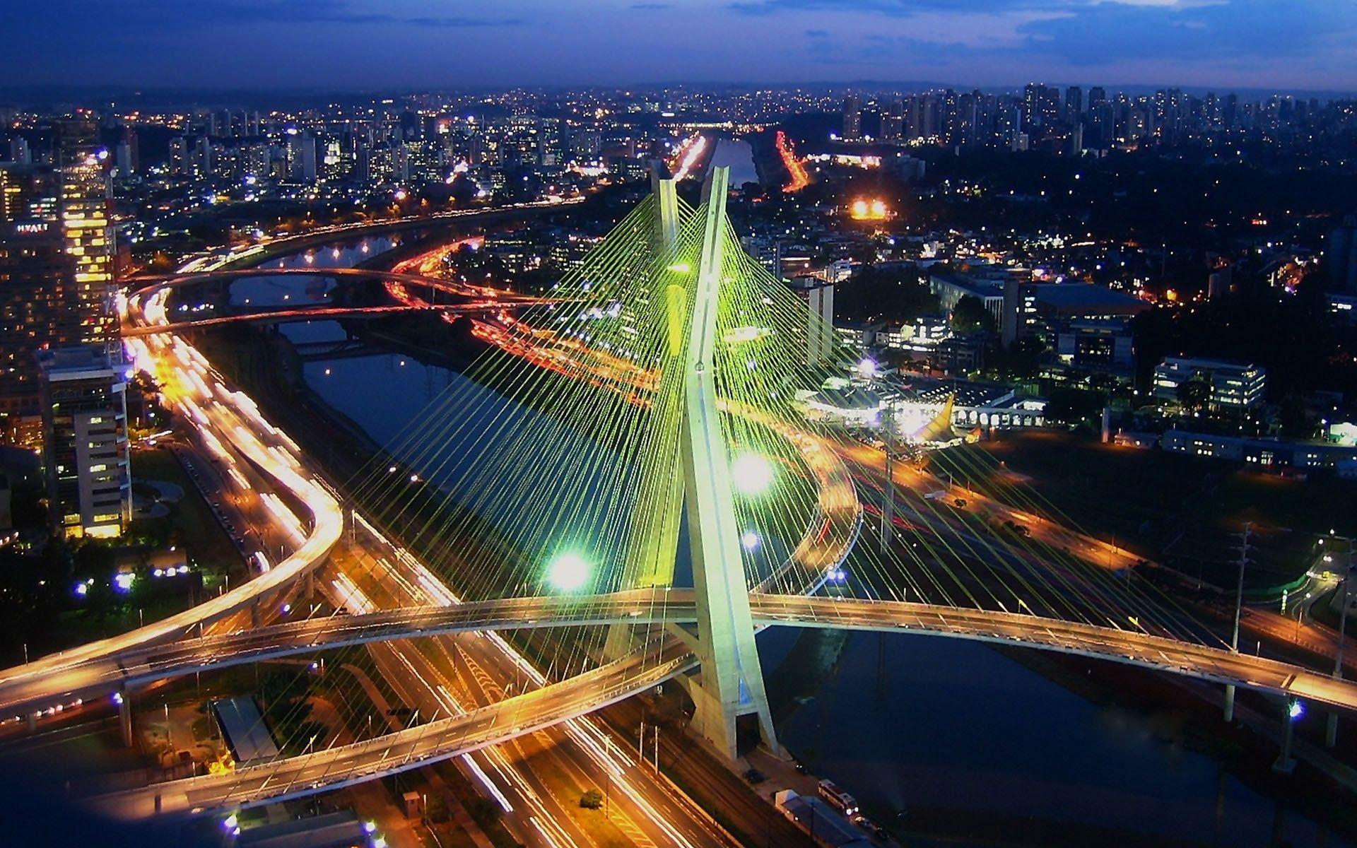 Sao-Paulo-7.jpg