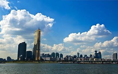 Seoul-400x250.jpg