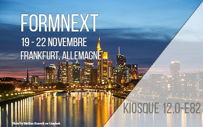 FORMNEXT-EventsWebsite_2019-FR-1