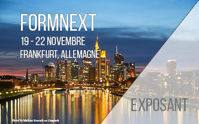 FORMNEXT-EventsWebsite_2019-FR