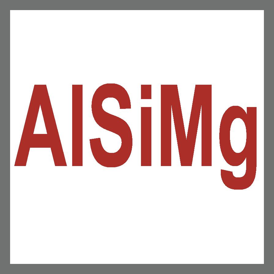 AlSiMg