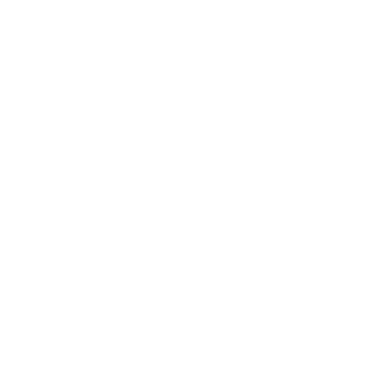 Earth-Globe_White.png