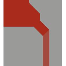 Enthalpy Probe System