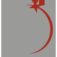 Spheroidization System