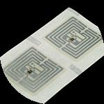 Microélectronique