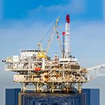Industrie minière et pétrolière