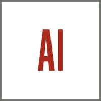 Logo_Al-1