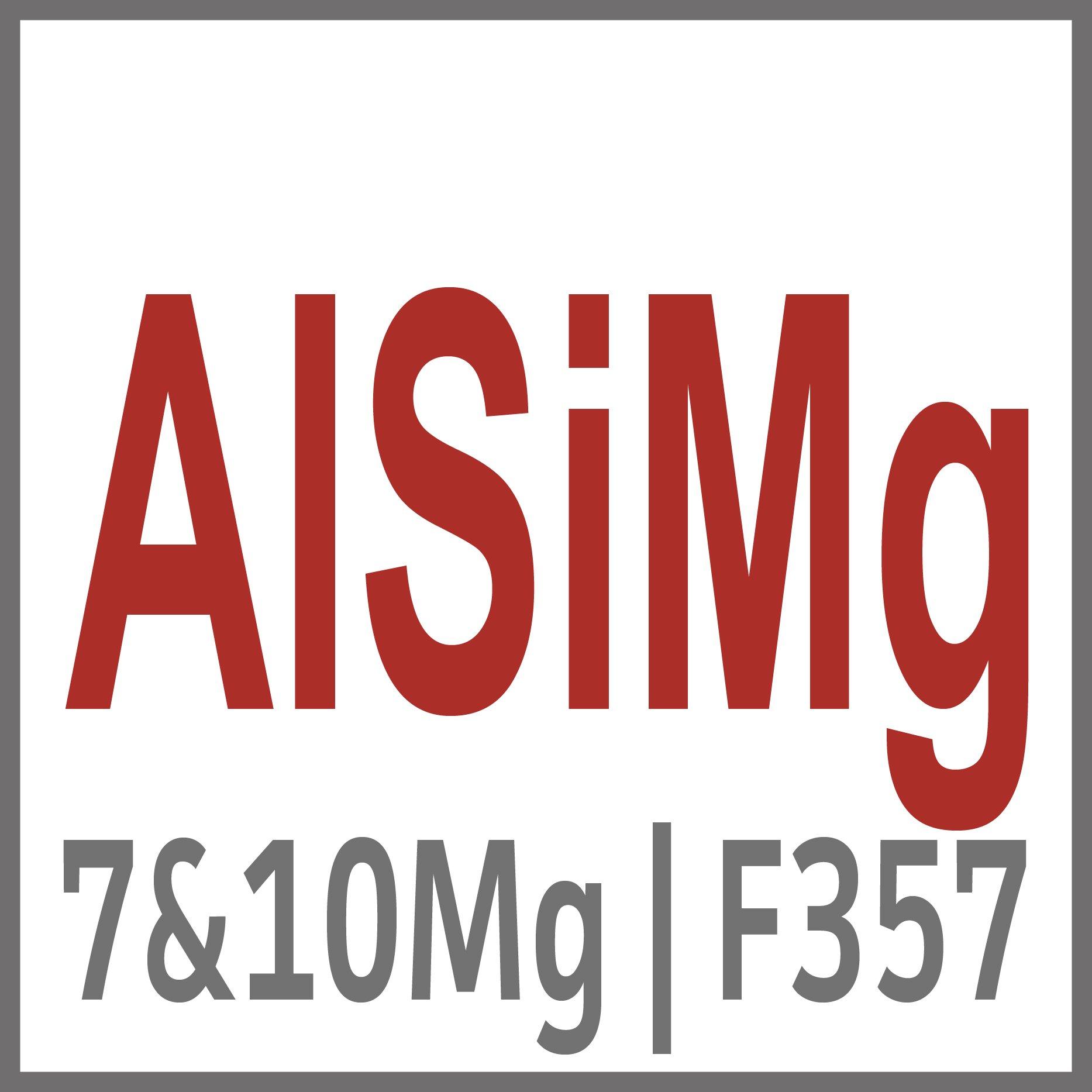 Logo_AlSiMg_SiteInternet-IT-01