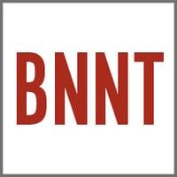 Logo_BNNT