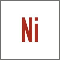 nickel nanopowder