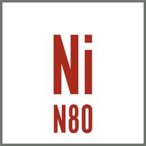Logo_Ni_N80