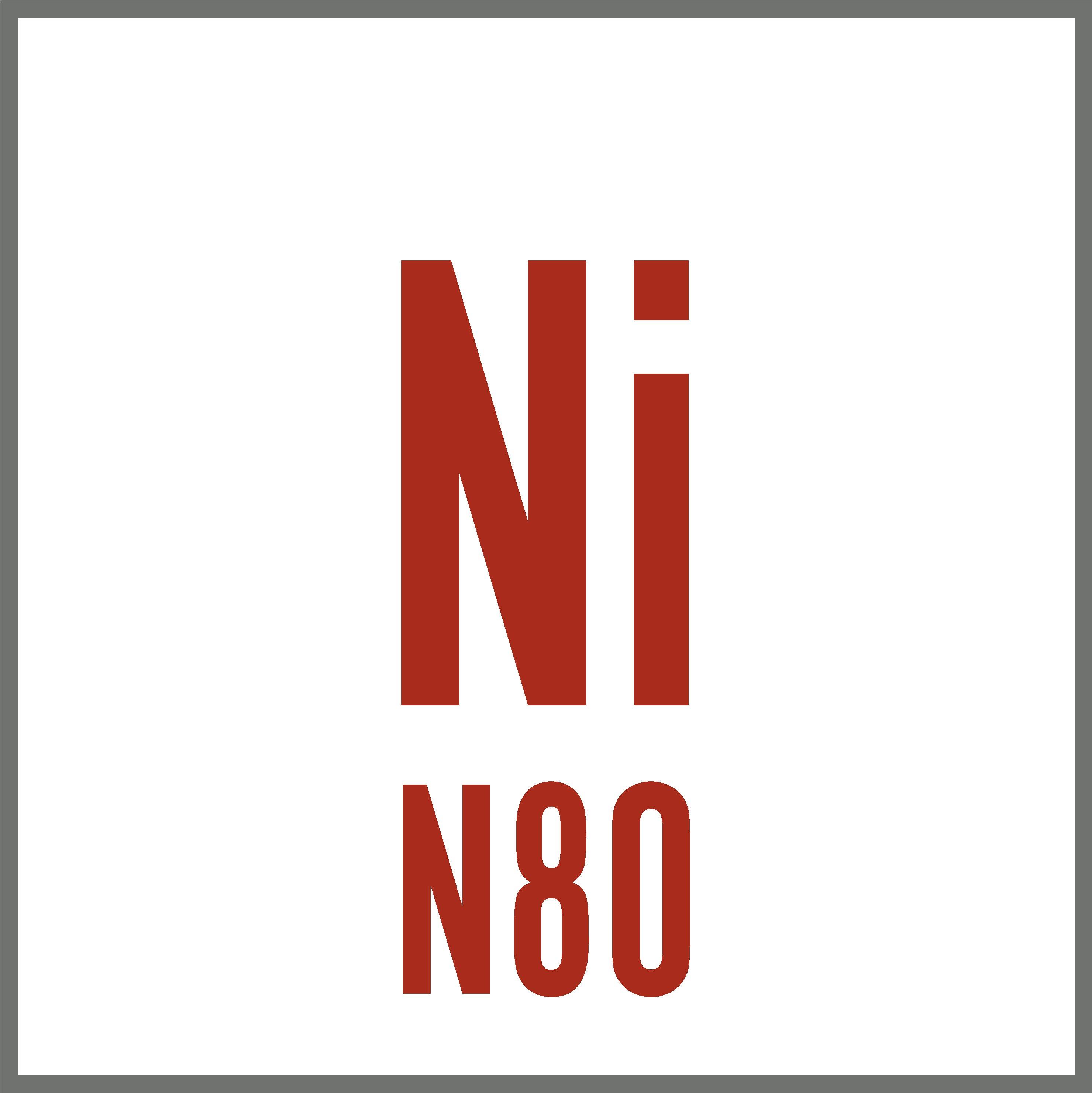 Logo_Ni_N80-01