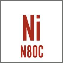 Logo_Ni_N80C