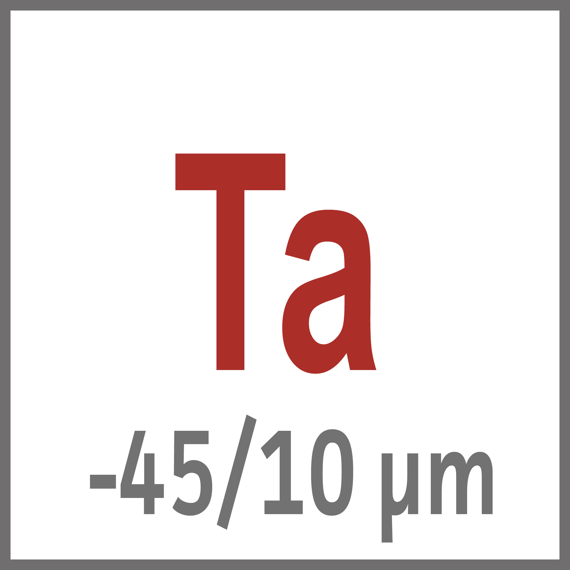 Logo_Ta_45-10_SiteInternet-IT-01