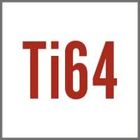 Logo_Ti64