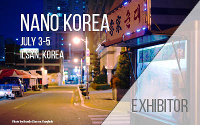 NanoKorea-EventsWebsite_2019-EN