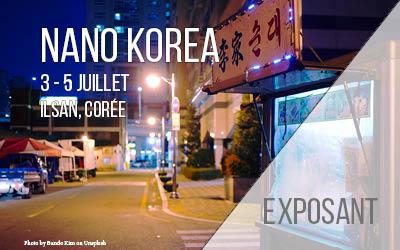 NanoKorea-EventsWebsite_2019-FR