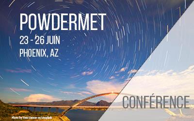 PowderMet-EventsWebsite_2019-FR-1