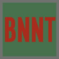 Nanotubes de Nitrure de Bore