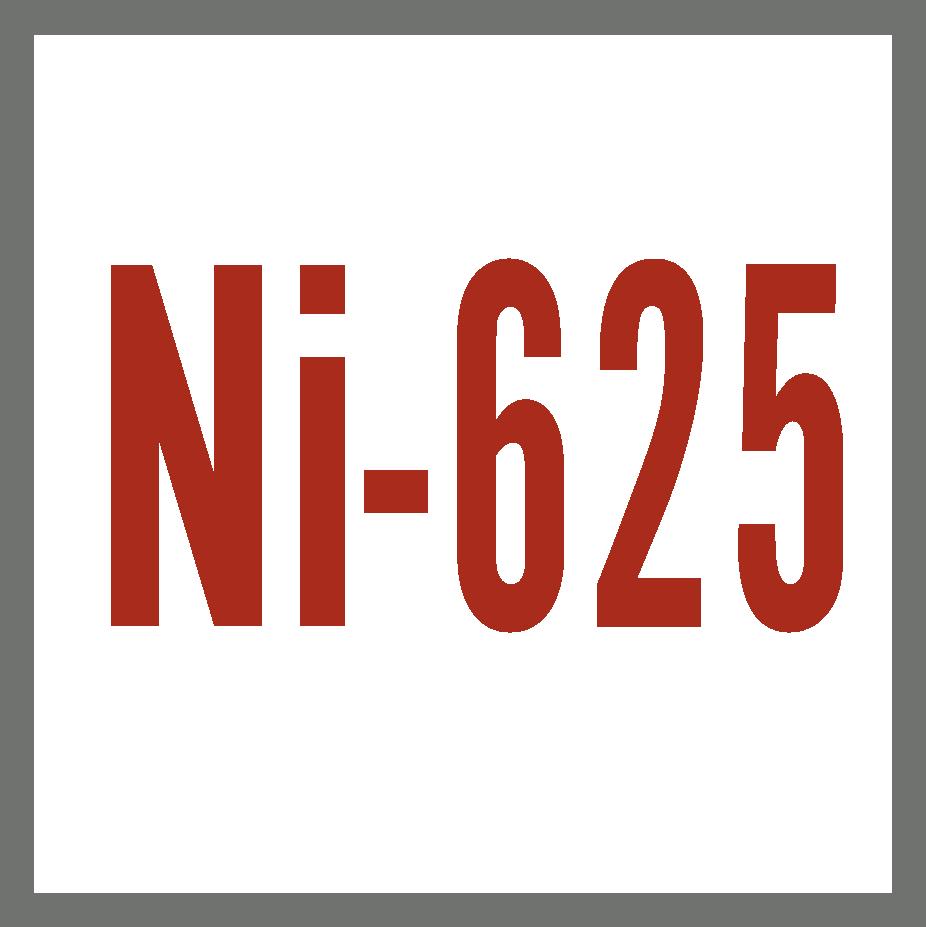Symbole Poudre-Size-Ni625.png