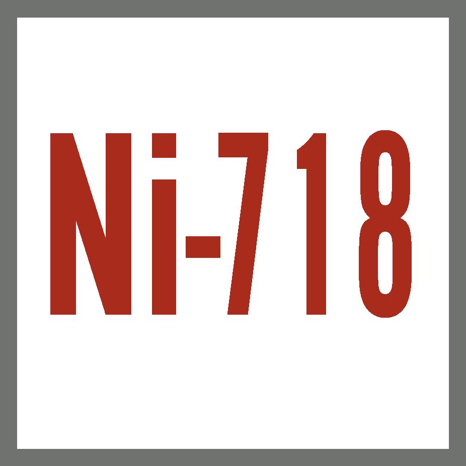 Symbole Poudre-Size-Ni718.png