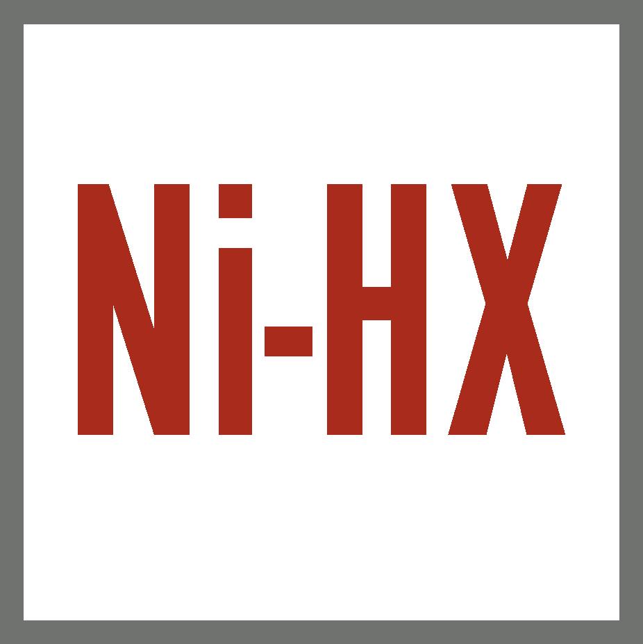 Symbole Poudre-Size-NiHX.png