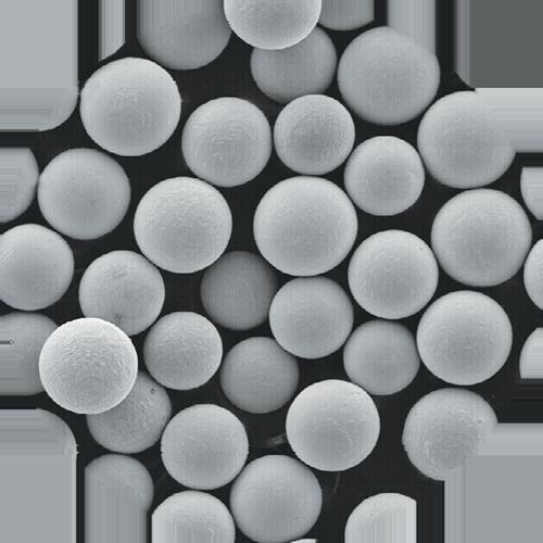 Spherical Tungsten Carbide Powder