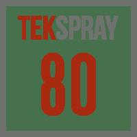 systeme-deposition-tekspray-80