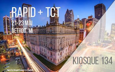RapidTCT-EventsWebsite_2019-FR-2