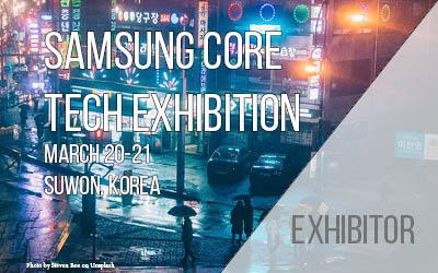 Samsung-EventsWebsite_2019-ENG-3