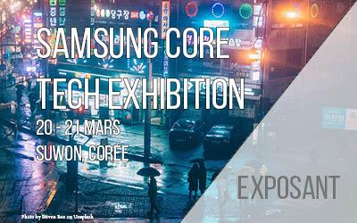 Samsung-EventsWebsite_2019-FR-1