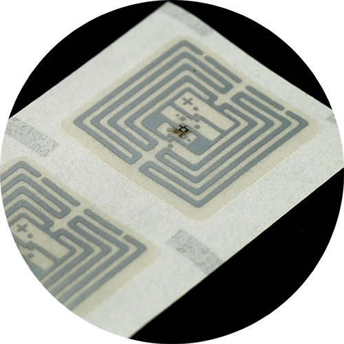 Industrie microélectronique