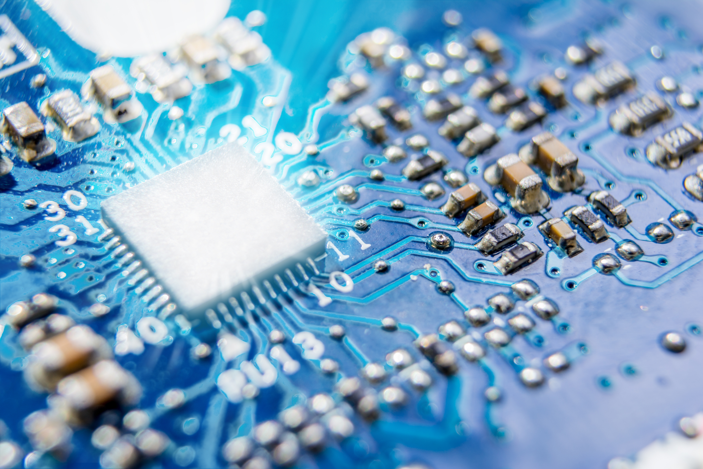 Micro_Electronique.jpeg