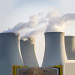 Industrie nucléaire