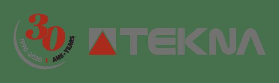T008-008-Logo-Tekna-30e-anniversaire-Couleur-Medium