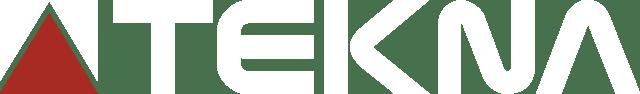 Tekna-white2.png