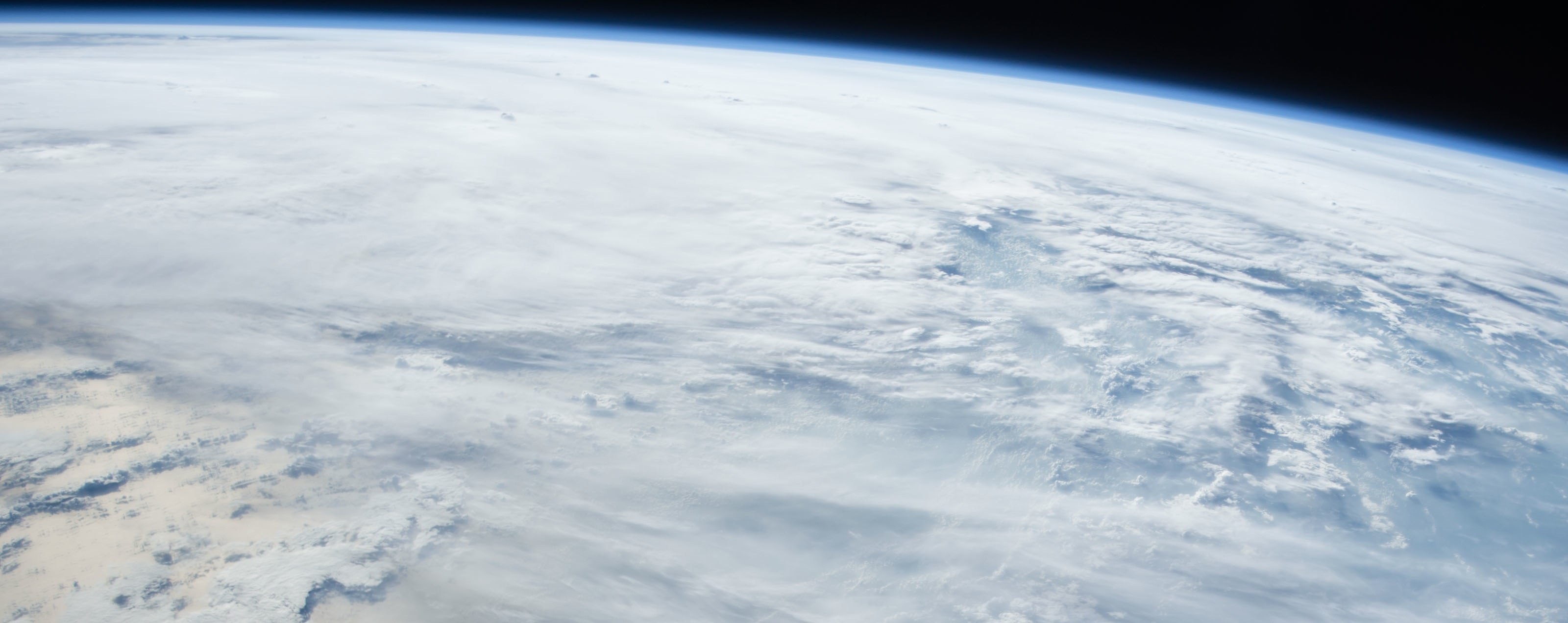 World_from_Space-banner.jpg